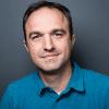 Épisode 2: Partager son expertise en contexte d'innovation avec Samuel Fournier St-Laurent