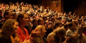 7 critères pour assurer la qualité de vos présentations