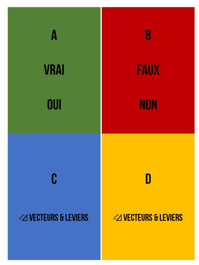 carton-vote-pour-conference-ou-formation-1