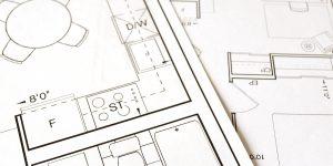 Le devis technique: Faciliter l'organisation de vos conférences et formations