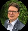 Épisode 6: Intégrer l'accessibilité numérique dans ses conférences et formations avec Marc Tremblay