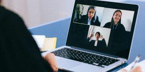 Dynamiser sa formation en ligne